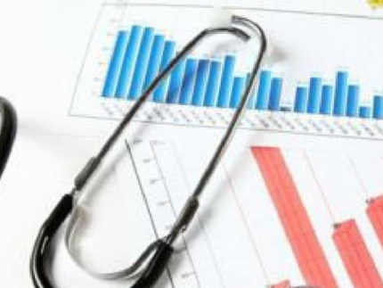 salute, sanità, ospedali, medici, Asur