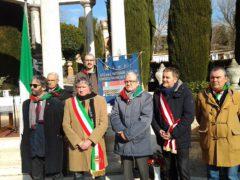 Commemorazione dei martiri di Montalto