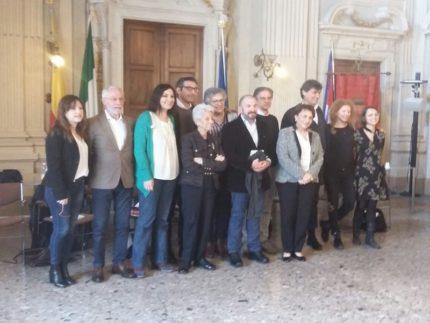 Convegno a Casale Monferrato tra le finaliste per la Capitale Italiana della Cultura 2020