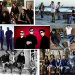 31° Sanremo Rock & Trend Festival - selezione regionale a Magliano di Tenna