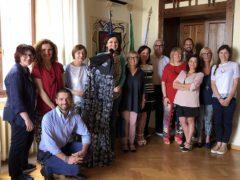 Moda e studenti al centro dell'evento in programma a Macerata