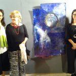 Mostra d'arte a Tolentino