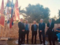 Decimo anniversario dell'Iniziativa Adriatico-Ionica (IAI)