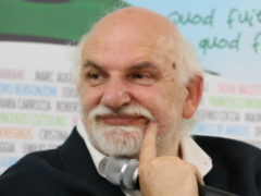 Gino Troli