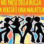 Spettacolo teatrale a San Severino Marche