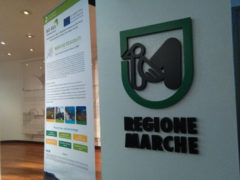 Le marche al workshop in Regno Unito