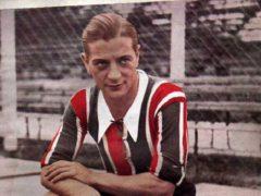Renato Cesarini