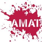 Logo AMAT