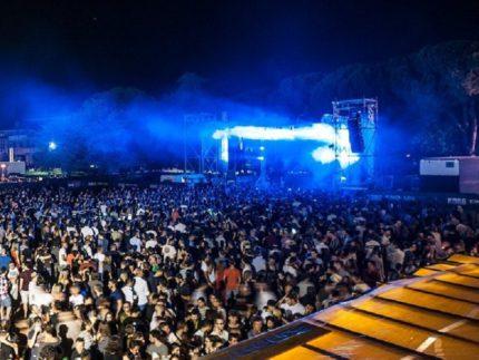Mind Festival a Montecosaro