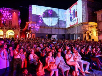Festival Popsophia a Civitanova