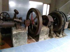 Museo Borgo Conce a San Severino