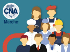 CNA Marche