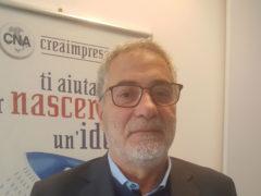 Marco Bilei