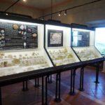 Museo archeologico di San Severino Marche