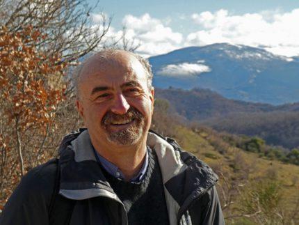 Paolo Piacentini