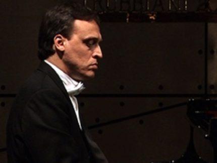 Lorenzo Di Bella