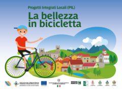 """Progetto """"La bellezza in bicicletta"""""""
