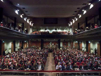 Presentazione della seconda edizione di Civitanova all'Opera