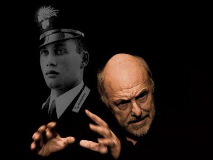 """Spettacolo teatrale """"La foto del Carabiniere"""""""