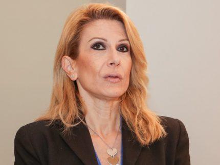 Cinzia Pennesi