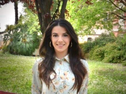 Simona Tiribelli