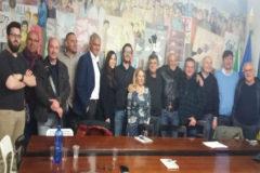 Comitato per Pietro Bartolo