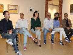 Presentazione dell'iniziativa Unesco in programma a Macerata