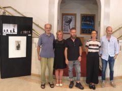 Presentazione degli eventi estivi in programma a Civitanova Marche