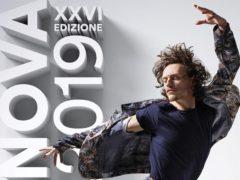 Edizione 2019 di Civitanova Danza
