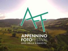 Appennino Foto Festival