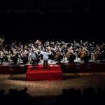 Orchestra Esyo