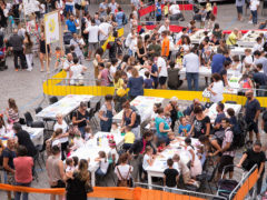 Funday Festival a Civitanova Marche