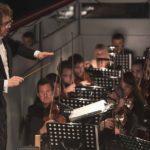 Orchestra diretta dal Maestro Alfredo Sorichetti