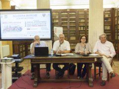 """Presentazione dell'edizione 2019 di """"Sibillini e dintorni"""""""