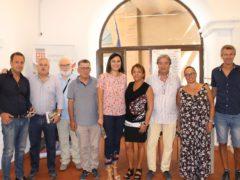 Presentazione del programma della Festa di San Giuliano 2019