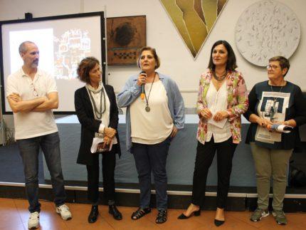 "Iniziativa ""Teatro Giovane"" a Macerata"