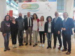La Marca Maceratese sbarca al TTG di Rimini