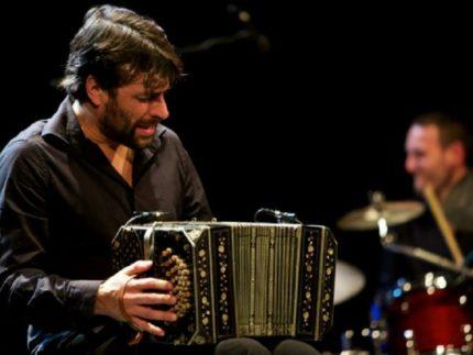 Pablo Corradini