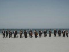 FORM, Orchestra Filarmonica delle Marche
