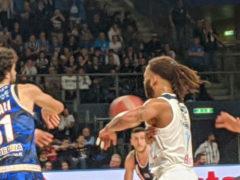 Final Eight Coppa Italia