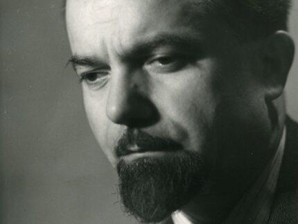 Tullio Colsalvatico