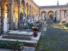 Cimitero di Macerata