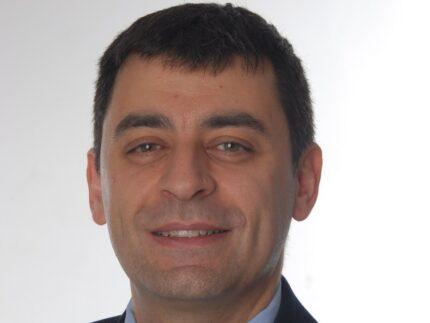 Federico Siotto