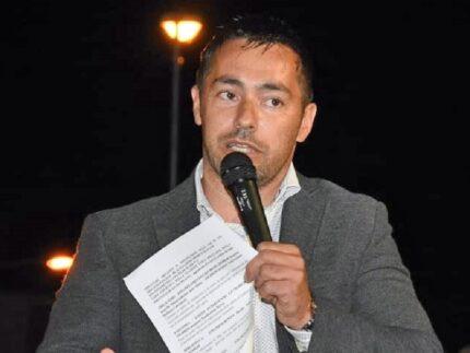 Alessandro Gentilucci