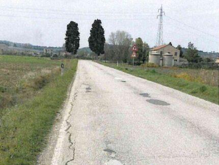 Strada Provinciale 102