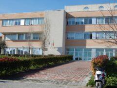 Liceo scientifico di Recanati