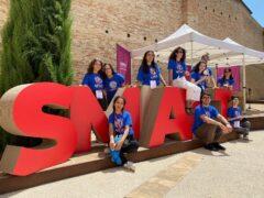 Open Day dell'Università di Macerata