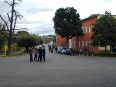 Istituto agrario di Macerata