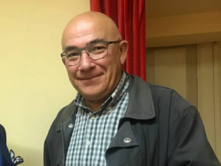 Rolando Pecora