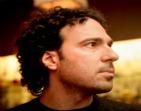 Il blogger Luca Alagna